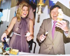 tripleaprincess via dutchroyal:  Queen Maxima and King Willem-Alexander