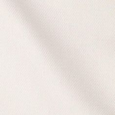 10 oz. Bull Denim White from @fabricdotcom  This heavyweight 10 ounce denim fabric is perfect for slipcovers, upholstery, toss pillows, covering headboards and cornices. Also can be used for apparel, aprons, baseball hats and anywhere you need an extra-tough fabric!