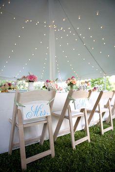 Boscobel House & Gardens Wedding by Alyssa Rose Photography  Read more - http://www.stylemepretty.com/new-york-weddings/garrison/2012/08/07/boscobel-house-gardens-wedding-by-alyssa-rose-photography/