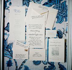 beautiful papers via calder clark designs blog