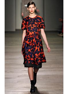 love it. marc by marc jacobs    http://www.wmagazine.com/fashion/2012/02/marc-by-marc-jacobs-fall-2012-runway-ss#slide=1