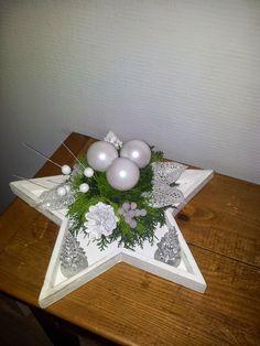 Anneke's Creaties: kerst