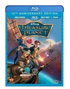 Disney movies on Dvd Treasure Planet: Movies & TV Disney Family Movies, Walt Disney Characters, Family Movie Night, All Movies, Cartoon Movies, Great Movies, Dreamworks Movies, Disney Posters, Pixar Movies