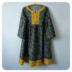Ivy Arch:  sewing: Stylish Dress Book