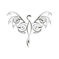 Need a phoenix tattoo ? Zoom on the phoenix tattoo, its origin plus particular number of our favourite phoenix tattoo concepts. Phoenix tattoo: a mysterious fowl The phoenix , now write Tribal Phoenix Tattoo, Small Phoenix Tattoos, Phoenix Tattoo Design, Tribal Tattoos, Simple Phoenix Tattoo, Phoenix Design, Elephant Tattoos, Phoenix Tattoo Feminine, Rising Phoenix Tattoo