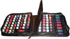 essential oil carrying case Essential Oil Cases | Young Living Essential Oils