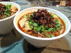 イメージ0 - 石川若彦さんのスープ鉢の画像 - 暮らしの工房&ギャラリー無垢里 - Yahoo!ブログ