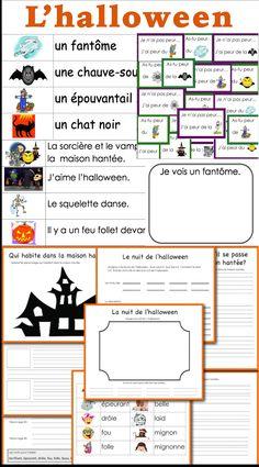 The history of halloween essay holiday