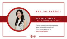 Qerja is a large database of salary data and company reviews that is submitted by IT & hotel experts, managers,investment banker, consultants and more. Join Community and find jobs and make career with good salary.Visit: http://www.qerja.com/review