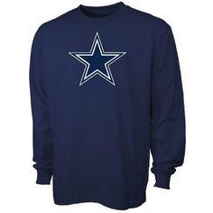 3d836ae8878 27 Best Dallas Cowboys Kids Clothing Under $20 images | Kids ...