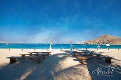 Cabo San Lucas Destination Photographer