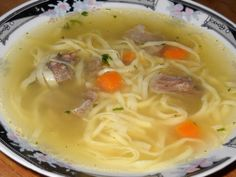 Cheeseburger Chowder, Supe, Food And Drink, Cooking, Ethnic Recipes, Desserts, Kitchen, Tailgate Desserts, Deserts
