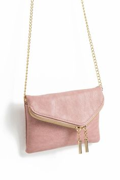 d9edd7b3cd Gemma Mini Foldover Crossbody Mini Handbags