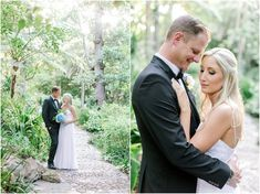 Derry-Ann & Jarryd | Wedding | The Vineyard Hotel | Claremont | Cape Town Cape Town Wedding Venues, White Tux, Jumping For Joy, Dance The Night Away, How Beautiful, Getting Married, Vineyard, Ann, Wedding Day