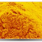 Berberine is found in Turmeric, Orgeon Grape, Barberry, Goldenseal. Berberine activates the stress response enzyme AMPK (activated AMP protein kinase).  AMPK inhibits the body's main growth pathway mTOR and thus counteract inflammation, fat gain, cholesterol buildup, cellular aging and formation of cancer cells.