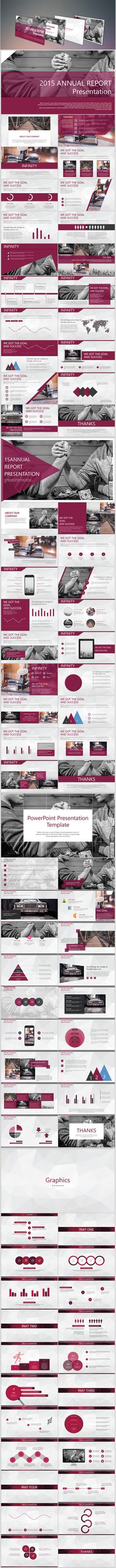 SAM-PowerPoint (PowerPoint Templates)