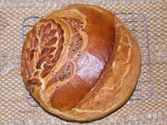 Good Foods To Eat, Pie, Bread, Cooking, Desserts, Watch, Youtube, Torte, Kitchen