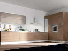 Small L Shaped Kitchen Designs Ideas - http://home.blushblubar.com/small-l-shaped-kitchen-designs-ideas/ : #InteriorIdeas L shaped kitchen designs for small kitchens have popular quality in featuring really amazing decorating at high value of beauty and functionality with easy and comforting workflows. L shaped kitchen layout has been very popular in offering easy and comforting space when cooking and dining even...