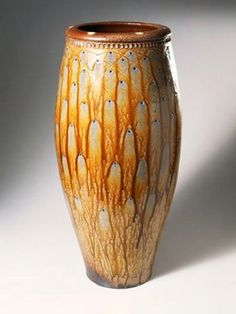 Mark Hewitt Pottery, Raleigh Favors & Gifts - EventWire.