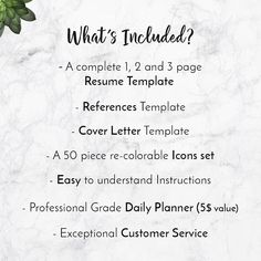 Resume Company Updating Your Resume With Multiple Jobs At One Company  Pinterest