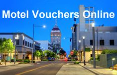 720 Hotels Travels Ideas In 2021 Travel Hotel Cheap Motels