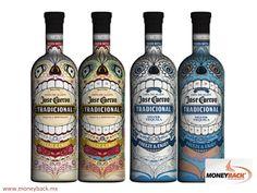 MONEYBACK MÉXICO CASA CUERVO, proveniente del estado de Jalisco, es la dinastía tequilera más antigua de todas, con hermosos campos de agave y la destilería más antigua de México. Es la marca con más ventas alrededor del mundo gracias a su calidad y prestigio, y a su esfuerzo por divulgar el conocimiento del tequila en el extranjero. JOSÉ CUERVO es negocio afiliado a Moneyback, servicio de devolución de impuestos a extranjeros viajando en México. + #moneyback www.moneyback.mx   MONEYBACK…