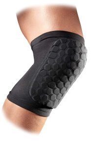 Mcdavid 6440 Hex Knee Pads/ Elbow Pads/ Shin Pads for Volleyball, Basketball, Football & All Contact Sports, Youth & Adult Sizes, Sold as Pair Sleeves) – Shopping Guide Best Tennis Elbow Brace, Best Knee Sleeves, Nylons, Volleyball Knee Pads, Baskets, Contact Sport, Compression Sleeves, Basket Ball, Manga