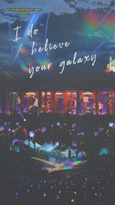 ✔ Life Line Heartbeat Wallpaper Bts Army Bomb, Bts Wallpaper Lyrics, Bts Beautiful, Bts Qoutes, Bts Group Photos, Bts Lyric, Bts Aesthetic Pictures, Album Bts, Bts Backgrounds
