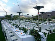 FREDERICK LOEWE ESTATE WEDDINGS http://www.madisonworkshopwest.com http://www.frederickloeweestate.com