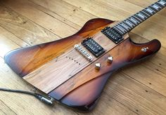 https://www.facebook.com/seymourduncanpickups/photos/a.449299699260.249549.121217989260/10153000600699261/?type=1