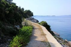 Sali - Dugi otok - Croatia guide - Adriatic.hr