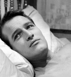 He was Cool Hand Luke and Butch Cassidy to name a few, but most of all Paul Newman was a quiet man among us, with everything -- looks, talent, intelligence, fame, and fortune -- who, still remained devoted to his craft, his family, his personal and charitable pursuits, and who steadfastly remained just beyond the spotlight. astounding philanthropist and a faithful family man, Paul Newman was one who raced cars one day and whipped up salad dressing the next, all the while making the women…