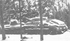 Kuvahaun tulos haulle SMK WINTER war Finland, Tanks, War, Winter, Outdoor, Winter Season, Outdoors, Outdoor Games, Thoughts
