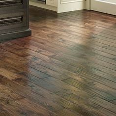 Albero Valley Smokehouse Oak Thick x Wide x Length Solid Hardwood Flooring Sanding Wood Floors, Cleaning Wood Floors, Installing Hardwood Floors, Refinishing Hardwood Floors, Real Wood Floors, Engineered Hardwood Flooring, Faux Wood Flooring, Plywood Floors, Painted Floors