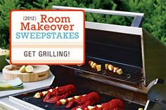 thisoldhouse.com | from Room Makeover Sweepstakes esteryates69@yahoo.com