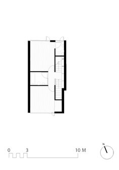 Gallery of Grangegorman Residence / ODOS architects - 15