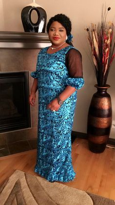 African Beauty, African Women, African Dress, Kaftan, Dresses, Style, Fashion, Fashion Creator, Sweet Dress