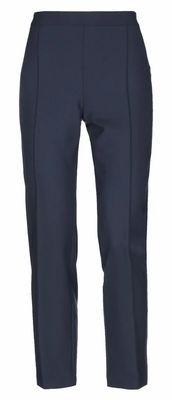 Δίαιτα για μετά τα 50: To ενδεικτικό πλάνο διατροφής από τη διαιτολόγο - Shape.gr Pants, Fashion, Trouser Pants, Moda, Fashion Styles, Women's Pants, Women Pants, Fashion Illustrations, Trousers
