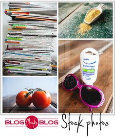 Get awesome BLOG STOCK PHOTOGRAPHY especially designed for blogging!  Images of regular items with lots of negative space to write on them with TEXT for Pinterest!! Follow my Blogging & Photography Tips at www.pinterest.com/jilllevenhagen