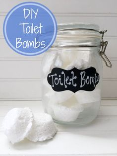 If there is one room in my home that I keep spotless, it's gotta be the bathroom. Yes, my kitchen is clean, but with kids, things get messy (or crumb-y) really quickly. But the bathroom can stay clean with a little help from everyone. Since my kids were old enough to brush their teeth by... View Article