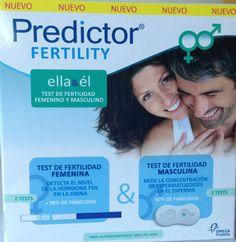 Test fertilidad masculina: ¿cómo funciona?