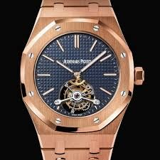 The best company which deals in buying and selling of watches especially #Audemarspiguet watches OR visit our website http://www.sell-audemarspiguet.co.uk
