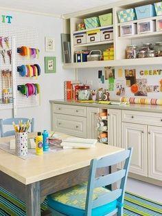 lodijoella: Renueva tu hogar con los mejores Típs de decoración