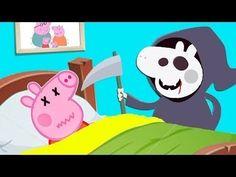 Peppa pig em Português brasil - Varios episodios 17 - Capitulos novo | Completo Dublado Portugues - YouTube