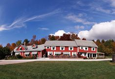VERMONT INN just minutes away from Killington, stay at 1840 country inn on five acres in the Green Mountains. click link to view Green Mountain, Virtual Tour, Vermont, New England, Acre, Tours, Cabin, Mountains, Mansions