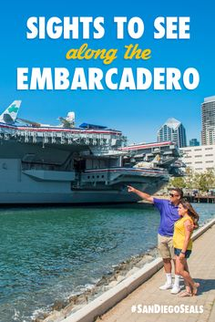 172 best things to do in san diego images stuff to do things to rh pinterest com