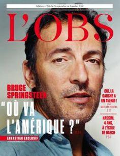 Le Nouvel Observateur (France)