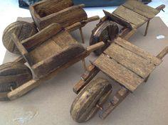 Wood Watch, Bags, Accessories, Nativity Scenes, Xmas, Manualidades, Wooden Clock, Handbags