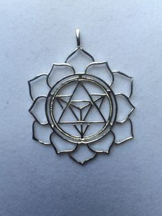 Hey, I found this really awesome Etsy listing at https://www.etsy.com/listing/192988773/sacred-geometry-sterling-silver-merkaba