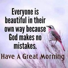 If you are looking for the best good morning wishes, don't worry here are good morning messages to send your family, friends, and loved ones. Happy Morning Quotes, Good Morning Quotes For Him, Good Morning Beautiful Quotes, Morning Texts, Good Morning Inspirational Quotes, Morning Greetings Quotes, Good Morning Picture, Good Morning Good Night, Good Morning Wishes
